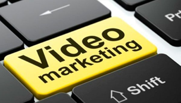 tendencias del video marketing